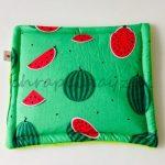 Materacyk arbuzy
