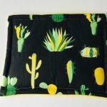 Materacyk kaktusy